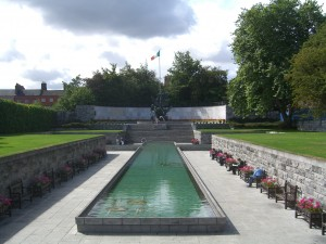 Dublin_Garden_of_Remembrance