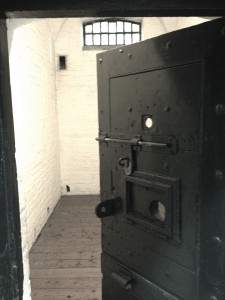 Kilmainham Gaol – Dublin Tourist Attractions