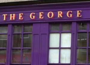http://www.thegeorge.ie/