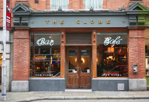 the-globe_pub_Dublin_Camden_Crawl