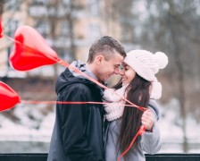 Dublin Valentine's Day Guide , what to do in Dublin on Valentine's Day, valentine's day ideas, romantic ideas for Valentine's day, single anti-valentine
