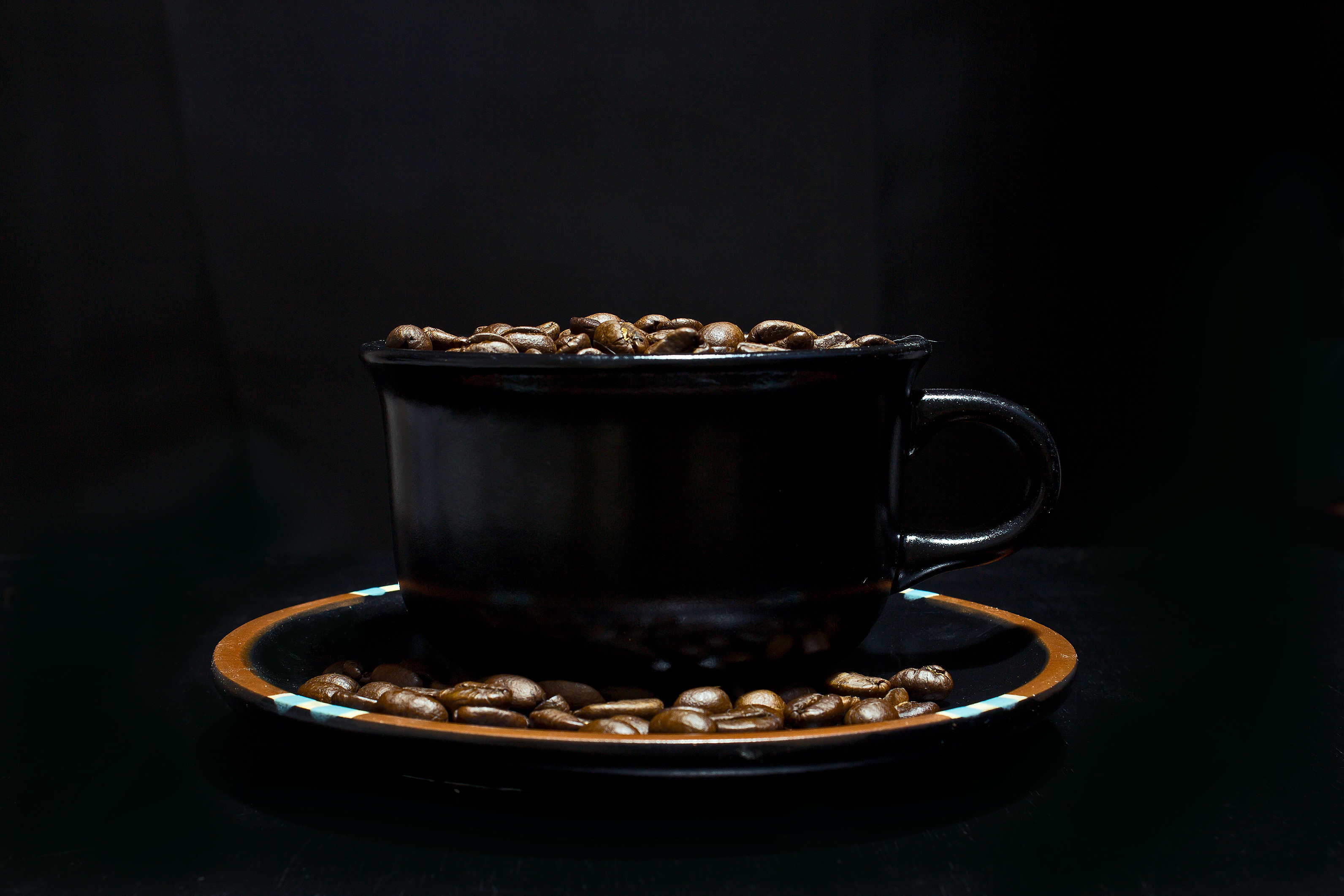 Best Coffee and Cafes In Dublin - Where to get great coffee in Dublin
