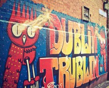 dublin-graffiti