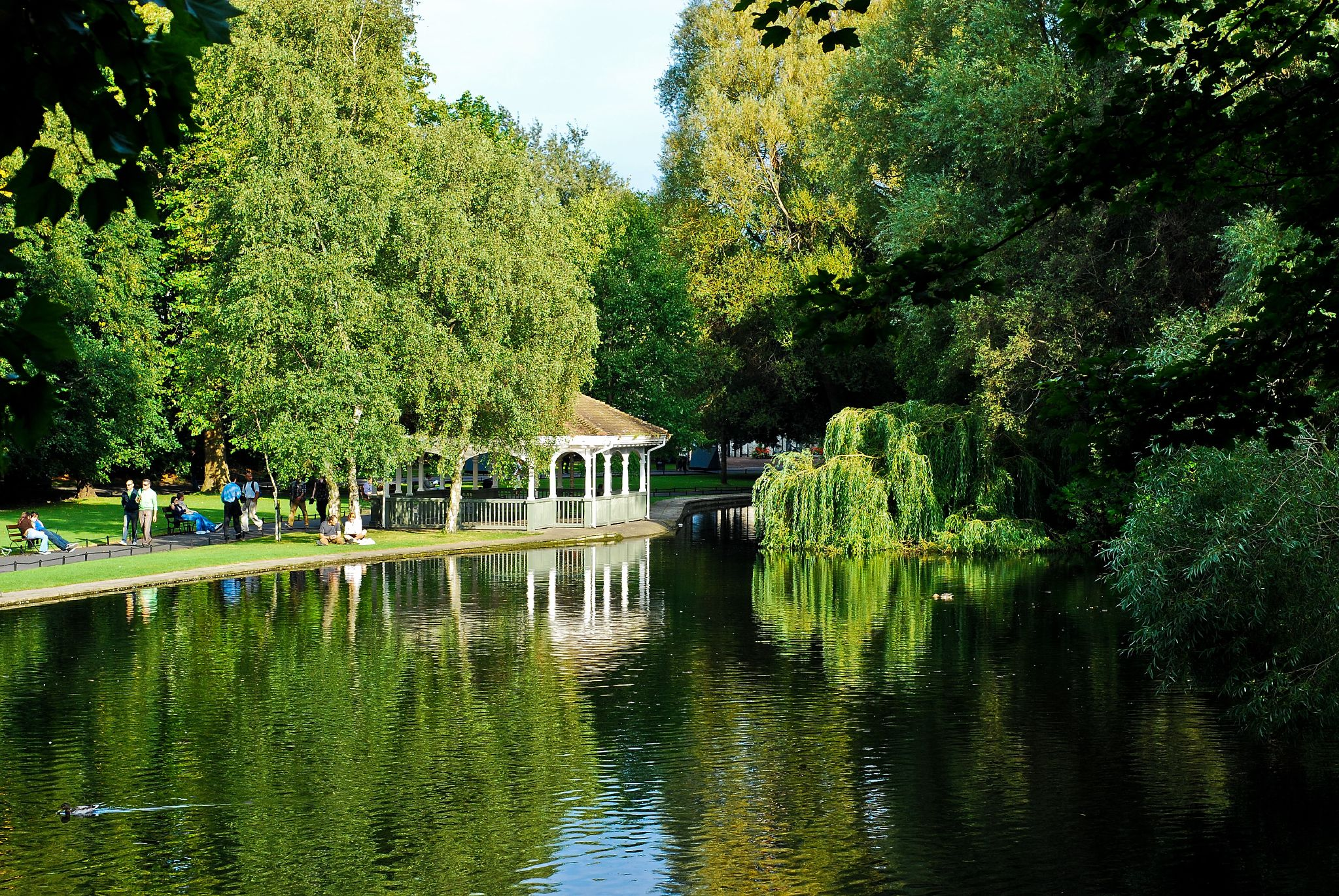 Parks In Dublin Playgrounds Near Me Things To To Do In